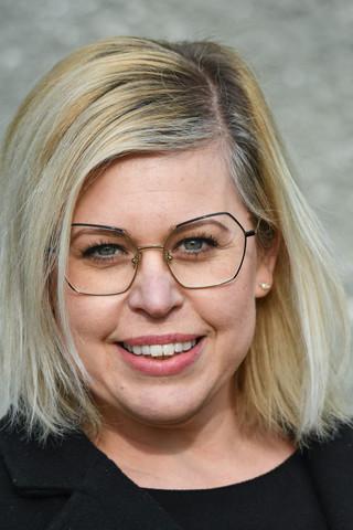 Simona Krajger