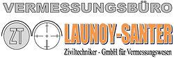 Launoy-Santer-logo.jpg
