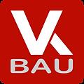 VKBAU_logo.png