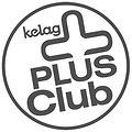 logo_kelag-plusclub_sw.jpg