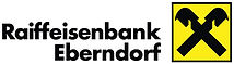 logo_raiffeisenbank-eberndorf.jpg
