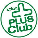 logo_kelag-plusclub.jpg