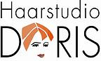haarstudio-doris-logo.png