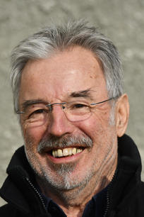Herbert Schirnik