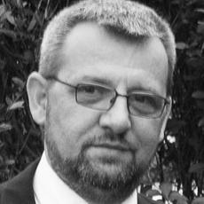 Helmut Stultschnig