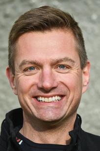 Markus Druml