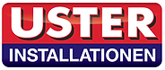 Uster Logo.png