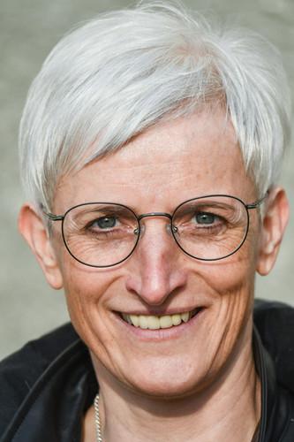 Jelka Stern