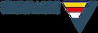 KLV_logo.png