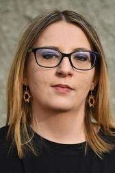 Juliana Prilasnig