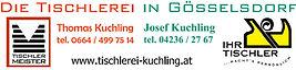 Kuchling-logo.jpg