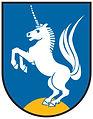 logo_gemeinde-eberndorf.jpg
