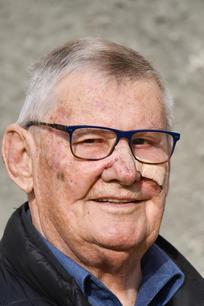 Horst Rohrmeister