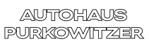 purkowitzer-logo.png