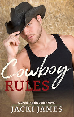 Cover - Cowboy Rules Final.jpg