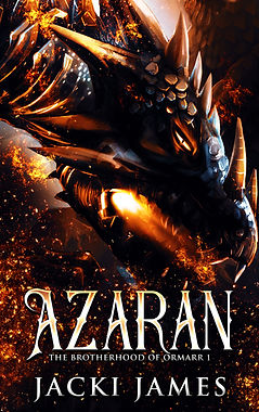 AZARAN-ebook complete.jpg