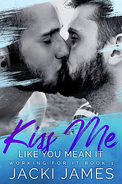 Kiss Me Like You Mean It 3.jpg
