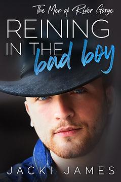 Reining In The Bad Boy Ebook.jpg