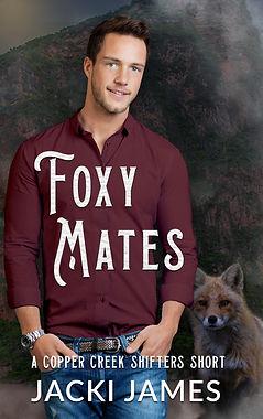 Final Short - Foxy Mates.jpg