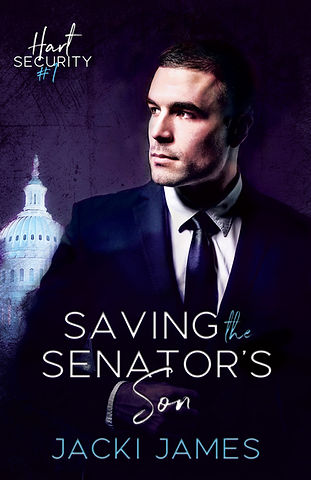 EBook-Saving-the-Senator's-Son (2).jpg