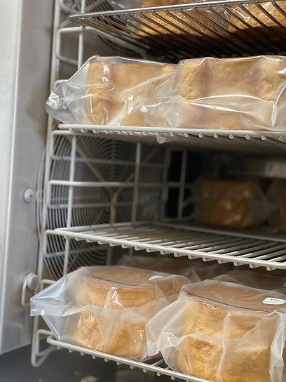 パン焼き上がり冷凍.jpg