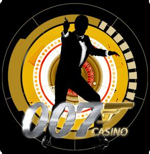 007카지노 안전주소 무료쿠폰 노하우 이벤트 정보