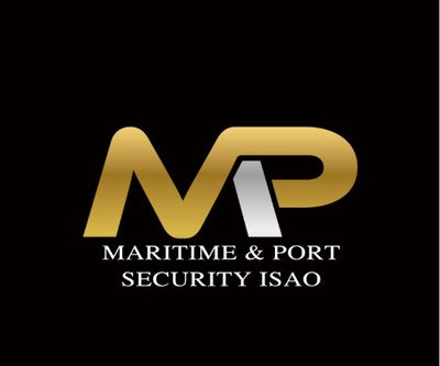 The MPS-ISAO, MaritimeISAC, Maritime Security Council, and NMLEA Join Forces
