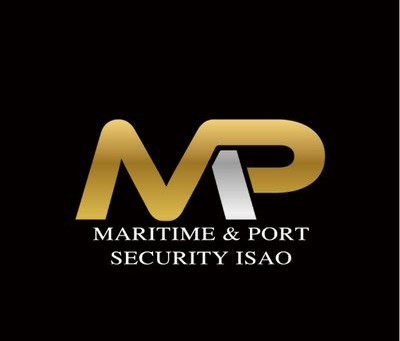 The MPS-ISAO, Maritime ISAC, Maritime Security Council, and NMLEA Join Forces