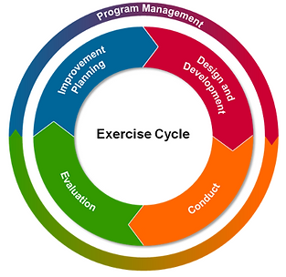 Exercise Cycle.PNG