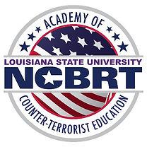 NCBRT Logo.jpg