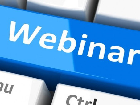 No Safe Harbors: Charting a Course for Maritime Stakeholders with Cyber Risk Management (webinar rec