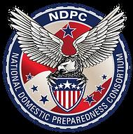ndpc logo.png