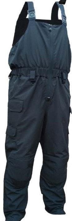 H20 TAC Bib Pants
