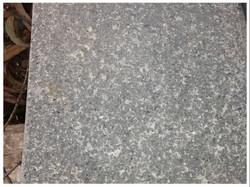 basaltos-y-piedras-naturales-producto-12-palmeta-gris-510x382_edited