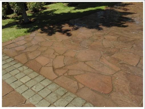 basaltos-y-piedras-naturales-producto-33-piso-piedra-laja-510x382_edited