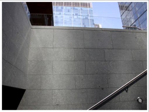basaltos-y-piedras-naturales-producto-14-palmeta-gris-pulida-al-brillo-510x382_edited