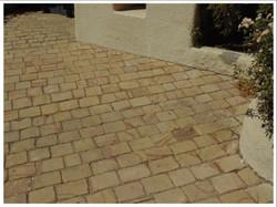 basaltos-y-piedras-naturales-producto-31-piso-adoquin-amarillo-510x382_edited