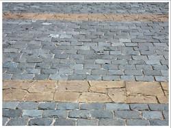besaltos-y-piedras-naturales-proyectos-edificio-condominio-el-tranque-la-dehesa_edited