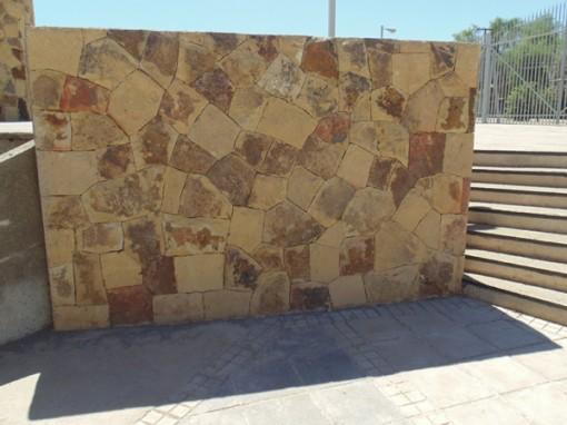 basaltos-y-piedras-naturales-producto-36-muro-lajon-coton-cafe-510x382