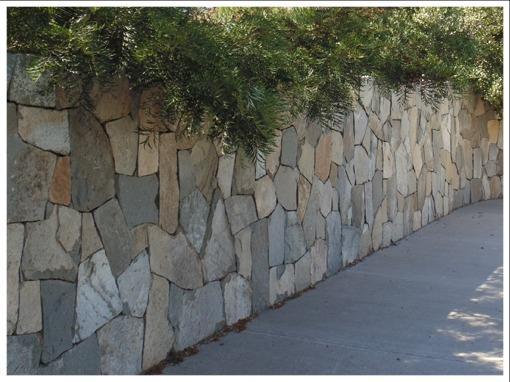basaltos-y-piedras-naturales-producto-34-muro-piedra-tapa_edited_edited_edited