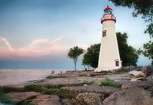 marblehead_lighthouse.png