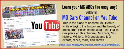 mgcc-webad1.jpg