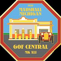 central-41_logo306.png