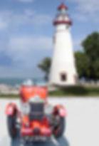 lighthouse-mg-comp-sq.jpg