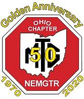 MG-OhioChap-50-Logo-3_no_border.png