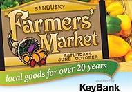 farmers_market.png