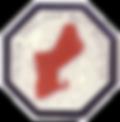 badge-nemgtr.png