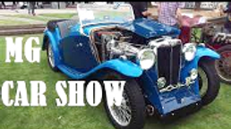 mg_car_show_graphic.png
