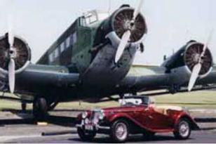 g04-car-plane-crop-u1957.jpg
