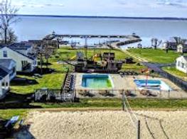 south_beach_resort_pool_area.png